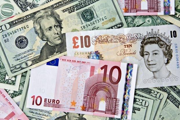 ادامه روند صعودی نرخ دلار | جدیدترین قیمتها