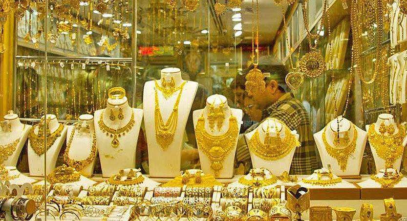 طلا و سکه همچنان گران میشوند | جدیدترین قیمتها