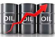 دوشنبه ۲۸ مرداد | قیمت نفت با حمله به تاسیسات نفتی عربستان صعود کرد