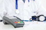 ۹۰ درصد پزشکان کمتر از ۵ میلیون تومان در سال مالیات میدهند