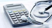 جریمه سنگینِ وکلا و پزشکانی که در سامانه مالیات ثبتنام نکنند