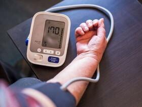 چرا فشار خون بالا میتواند کشنده باشد