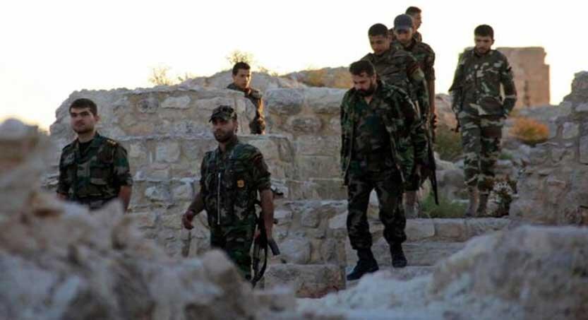ارتش سوريه833