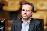 واکنش پارسایی به اظهارات روحانی درباره اختلاف نداشتن قوا در زمینه کرونا | تریبون مجلس را خاموش کردید