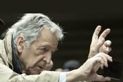تقدیر سنسباستین از کوستا گاوراس   دومین جایزه در یک هفته