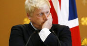 بوریس جانسون و دو چالش بزرگ خروج بریتانیا از اتحادیه اروپا