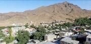 قفل بیکاری بر زندگی روستاییان خلجستان