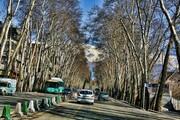 یک طرفه شدن خیابان ولیعصر و شریعتی | راهاندازی مونوریل در ولنجک
