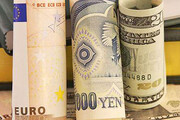 یکشنبه ۳۱ شهریور | جزئیات قیمت رسمی انواع ارز؛ نرخ تمامی ارزها ثابت ماند