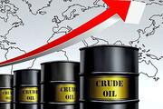 چهارشنبه ۳۰ مرداد | نفت مرز ۶۰ دلار را رد کرد