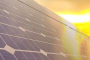 تسلا صفحات خورشیدی خود را کرایه میدهد