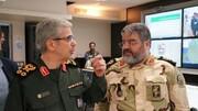 سرلشکرباقری: ایران در گام دوم انقلاب یک قدرت شکست ناپذیر میشود