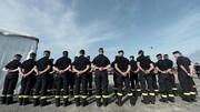 محل برگزاری نشست گروه ۷ در فرانسه به قلعه امنیتی تبدیل شد