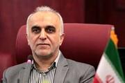 ابلاغیه وزیر اقتصاد برای تسهیل امور گمرکی