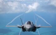 هواپیماهای اسرائیلی با پوشش آمریکایی عراق را هدف قرار دادهاند