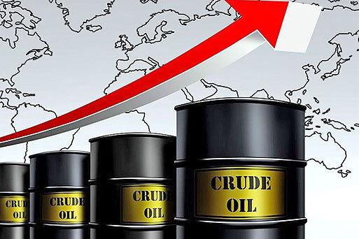واکنش مثبت طلای سیاه به روزنههای توافق | نفت به زیر بشکهای ۱۰ دلار سقوط میکند؟