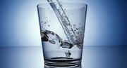 همشهری TV | بیشتر آب بخورید تا بهتر با کرونا مبارزه کنید