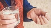 یک قرص چهار دارویی از یکسوم مشکلات قلبی پیشگیری میکند