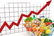 تورم بین دهکها؛ افزایش هزینه از ۴۹ تا ۵۲ درصد