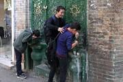 سقاخانه «عزیز محمد» مرمت میشود