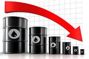 کاهش قیمت نفت | احتمال همکاری نکردن روسیه با اوپک در تمدید فریز نفتی