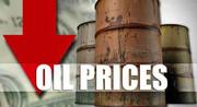 نگرانی سرمایهگذارن نفتی | ششمین افت متوالی قیمت نفت با وحشت از ویروس کرونا