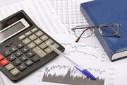 بیشترین میزان مالیات در بودجه ۹۹ مربوط به کالاها و خدمات است
