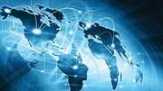 اظهارات سخنگوی دولت درباره مشکل اینترنت | اینترنت چه زمانی وصل میشود؟