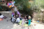 مهماننوازی؛ کلید رونق گردشگری همدان