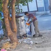غفلت شهرداری ارومیه  از کسب درآمد ۱۸ میلیارد تومانی