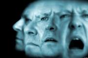 نکته بهداشتی: بیماری روانپریشی (سایکوز)