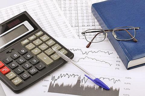 بیشترین میزان مالیات در بودجه 99 مربوط به کالاها و خدمات است