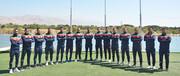 مسابقات جهانی دراگون بوت؛ تیم مردان در ۲۰۰ متر هفتم و تیم بانوان هشتم جهان شدند