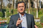 اظهارات رئیس کل بانک مرکزی درباره مقررات جدید بازگشت ارزهای صادراتی