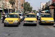 گلایه خوزستانیها از فرسودگی ناوگان حمل و نقل عمومی