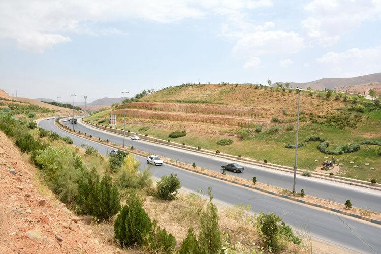 خرمآباد