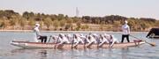 دراگون بوت قهرمانی جهان؛ تیم بانوان در ۵۰۰ متر هشتم و تیم مردان نهم شدند