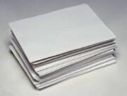 ممنوعیت استفاده از کاغذ در همایش ملی بیوتکنولوژی