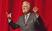 سالزبورگ  | خواننده متهم به فساد اخلاقی به روی صحنه رفت