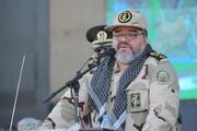 ادعای نفوذ آمریکا به زیرساختهای ایران بلوف است