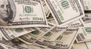 ضرر ۱۴ میلیارد دلاری ثروتمندترین افراد جهان در یک روز