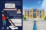 اصفهان   کارگاه مخاطب امروز، رسانه امروز در فرهنگسرای تخصصی رسانه