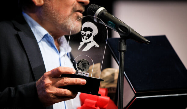 برگزيدگان نخستین دوره جایزه ادبی «شهید سیدعلی اندرزگو» معرفي شدند