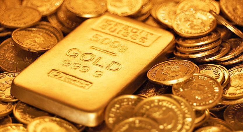 سکه مرز ۵ میلیون تومان را رد کرد | جدیدترین قیمتها در بازار