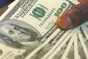 سلطه دلار بر بازارهای جهانی ادامه مییابد