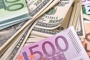ادامه ثبات در بازار ارز