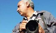 جوایز جشنواره عکاسان کرد جهان برای عکاسان کردستانی