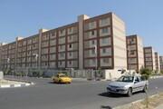 نیمقرن سینهخیز در گسترش شهری ایران