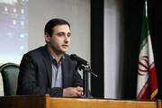 افتتاح چهارمین طرح احیای تالاب گیلان