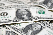بیاعتنایی دلار به تصمیم آمریکا؛ سقف تغییرات به ۱۵۰ تومان رسید